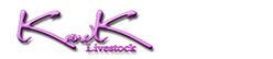 K and K Livestock